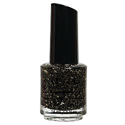 IBD Nail Lacquer, Paint Riot, 0.5 Ounce
