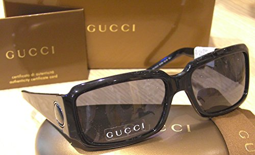 occhiali-da-sole-gucci-gg-3103-s-807-nero-100-uv-block-sunglasses