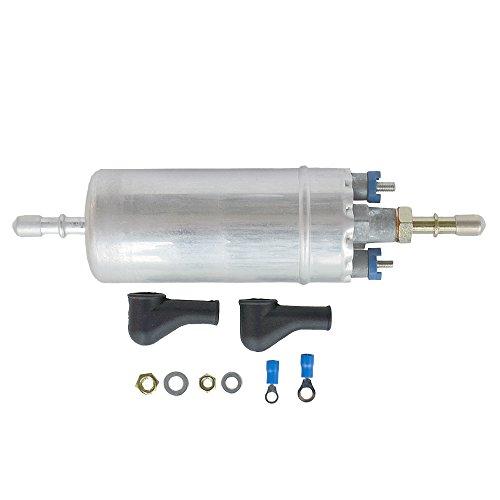 Elektrische Diesel Kraftstoffpumpe Diesel Pumpe 1711133