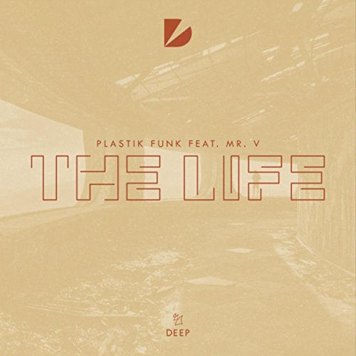 The Life (Extended Mix)