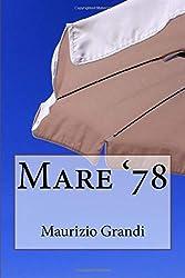 Mare '78