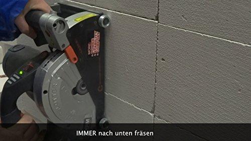 Ferm WSM1008