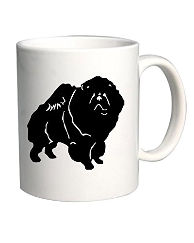 t-shirtshock-tasse-mug-11oz-fun0306-15g-chow-dog-decal-68142-taille-11oz