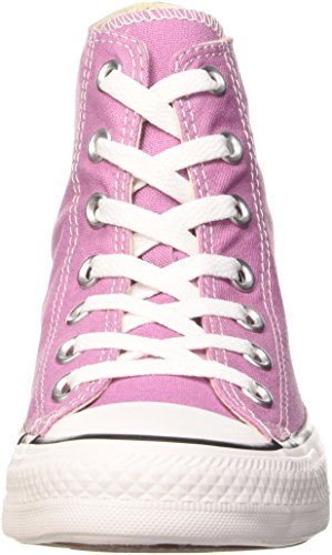 Converse Chuck Taylor All Star, Sneakers Unisex Adulto Powder Purple