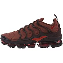08e31a61ca3 Amazon.fr   vapormax plus