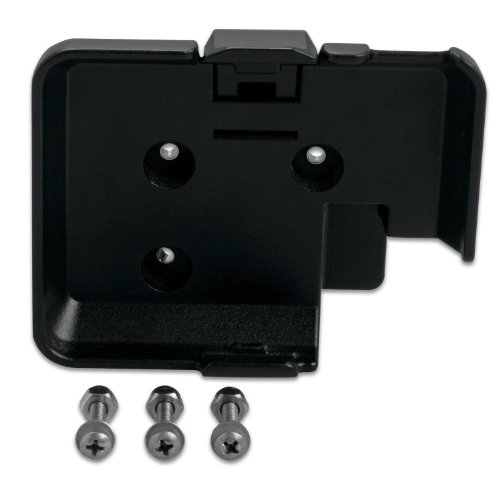 Access,universal mounting Cradle...