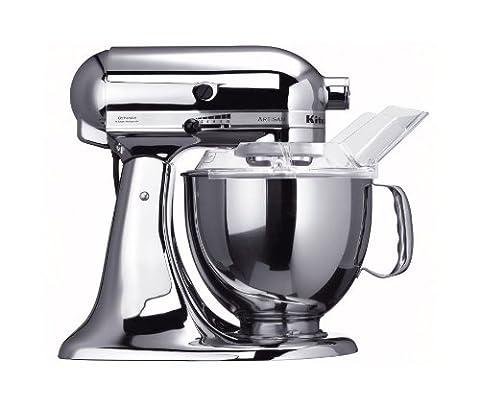 Kitchen Aid Artisan - Kitchenaid 5KSM150PSECR Robot