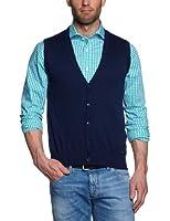 Tommy Hilfiger Tailored Herren Pullover Norman Swtsld13105 / Tt57830169