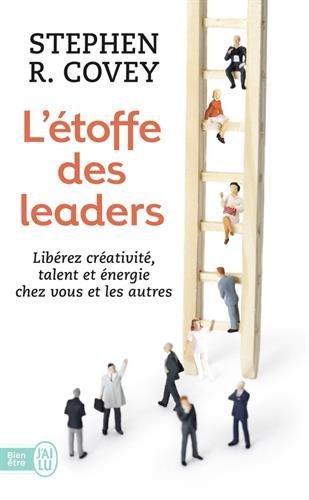 L'toffe des leaders