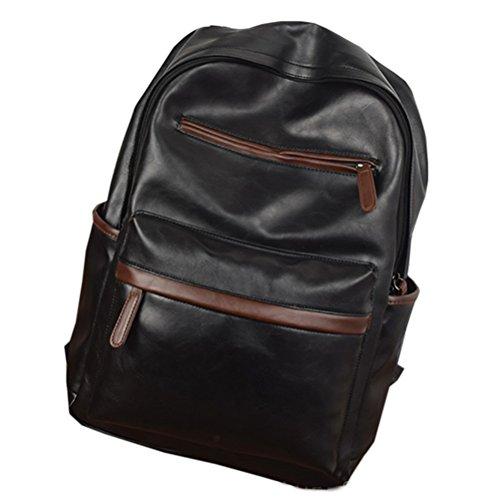 Honeymall-Épaule sac à dos en plein air sac de loisirs