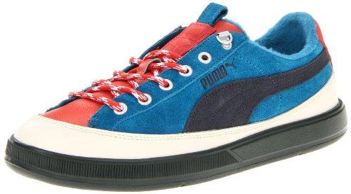 Puma Archive Lite Low Uo Sneaker Paprika/Turkish Tile/Whisper White