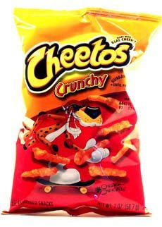 cheetos-crunchy-2-oz-567g