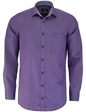 CASAMODA – Camisa casual – para