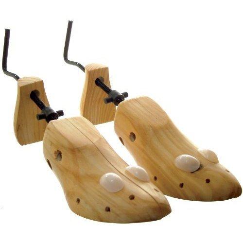 Stretchers Shoes Uk