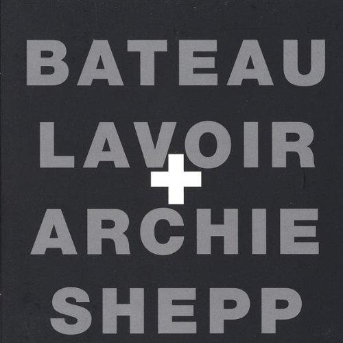 big-trio-by-bateau-lavoir