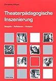 ISBN 3937895248