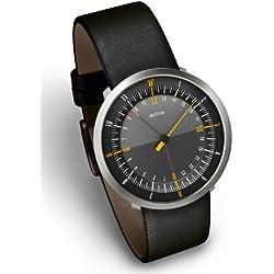 Botta Watch - Duo 24 - Black