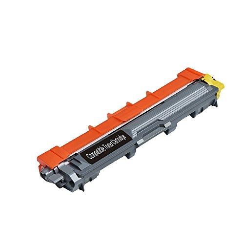 tn241-tn241bk-1-pack-negro-cartuchos-de-toner-compatible-para-brother-hl-3140-cw-3150cdw-cdn-3170-cd