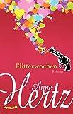 Anne Hertz: Flitterwochen