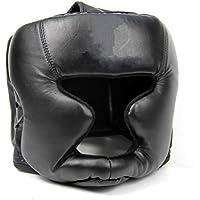 Peino - Casco de Boxeo, Protector de Cabeza, Casco de Entrenamiento, Kick Boxing, Pretection Gear