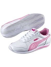 scarpe puma bimbo 38