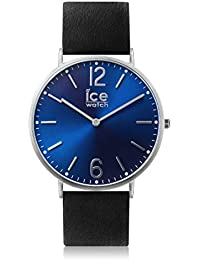 Ice Watch Armbanduhr City Norwich Medium 12820