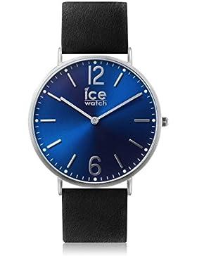 Ice Watch Armbanduhr City Norwich Medium 12820