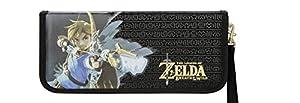 Nintendo Switch - System Zipper Case-ZELDA by PDP