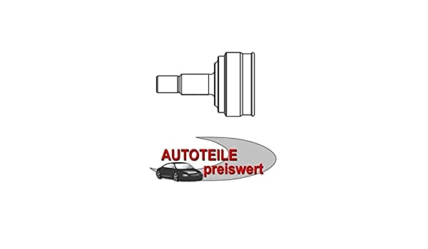 GSP 859040 Joint Kit drive shaft