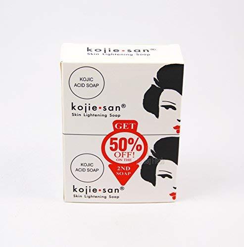 kojie-san-skin-lightening-soap-2-pack