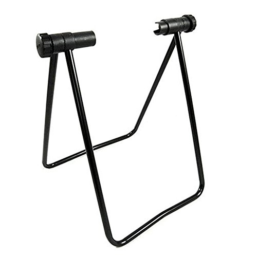 beetest-u-forma-ciclismo-mountain-bike-reparacion-de-bicicletas-parking-plegable-rueda-soporte-estan