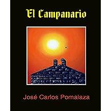 El Campanario (1)