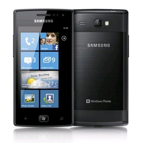 samsung-omnia-w-sgh-i677-smarpthone-movistar-libre-de-37-8gb-800x480-pixeles-5mp-negro