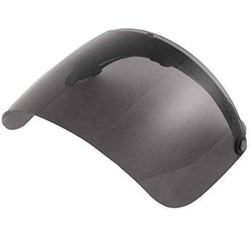 sourcingmapr-casque-moto-visiere-protection-plastique-gris-pare-soleil