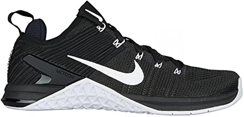 NIKE WMNS Metcon Dsx Flyknit Flyknit Flyknit 2, Sneakers Basses FemmeB07CC9HHXMParent 6bd4bf