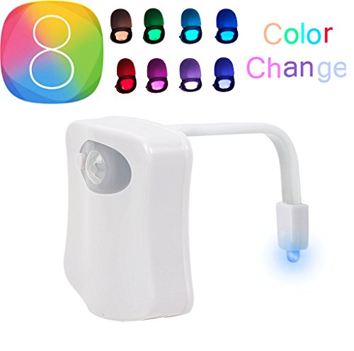 glamouric-led-toilet-bowl-night-light-body-sensor-motion-activated-light-sensitive-automatic-toilet-