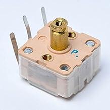 sourcing map 20 x 223F Medium Variodencer PCB Trimmer Abstimmung Variable Kondensatoren Radio DE de