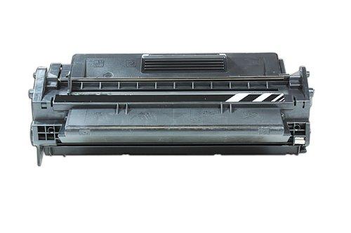 Akia–Imageclass D 620Series–Toner kompatibel Canon 6812A002/Cartridge M–Toner Schwarz