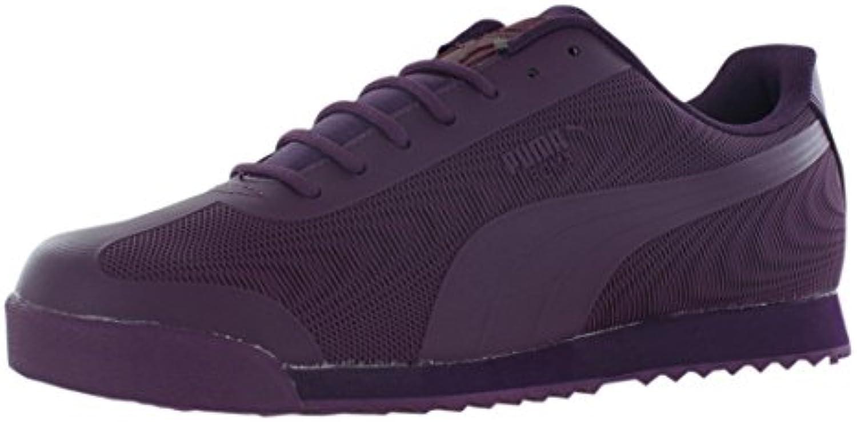 Puma Roma Tk Fade Schuh GrAtildeparaAtilde?e  Billig und erschwinglich Im Verkauf