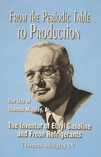 from-the-periodic-table-to-production-the-life-of-thomas-midgley-jr-the-inventor-of-ethyl-gasoline-a