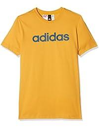 Suchergebnis auf für: gelbes adidas t shirt