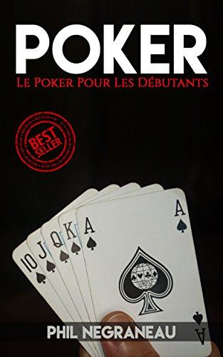 poker-le-poker-pour-les-dbutants-poker-le-poker-trucs-de-poker-comment-jouer-au-poker-poker-le-poker-trucs-de-poker-comment-jouer-au-poker-blackjack
