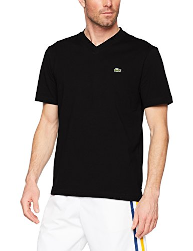 Tee shirt homme Lacoste