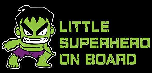 superhero-on-board-reflective-car-sticker-hulk