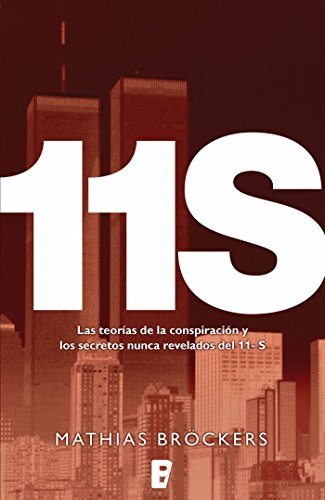 11-S por Mathias Bröckers