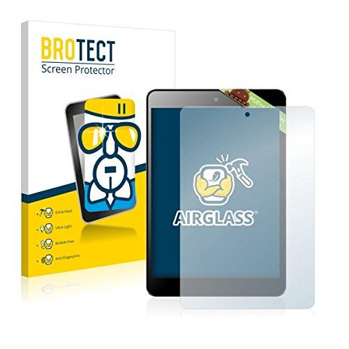 brotect-airglass-pellicola-vetro-flessibile-per-leotec-l-pad-eklipse-negro-plata-letab78503s-estrema