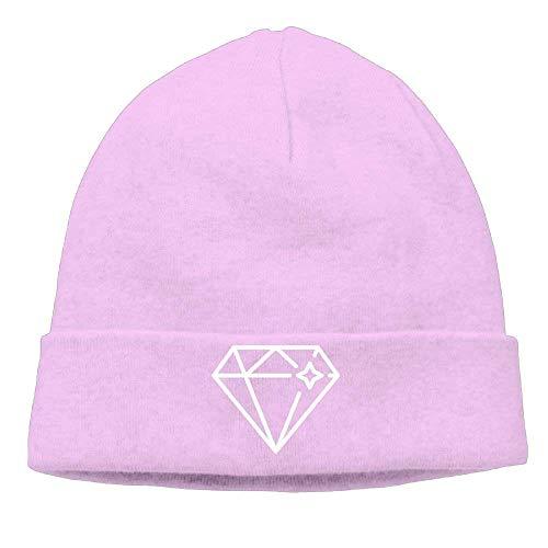 Ice cap diamond der beste Preis Amazon in SaveMoney.es 25fc618906e6