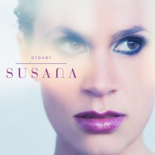 Closer (Album Mix)