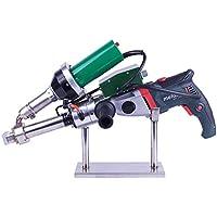 MXBAOHENG LST610A máquina de soldadura de extrusión de plástico PP/PE 220 V 50/