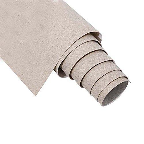conjunto-de-5en-blanco-lienzo-apto-para-pintura-con-acrlico-aceite-agua-junta-3040cm